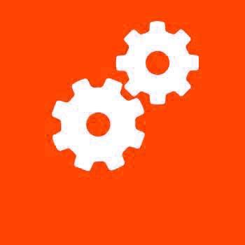 O.S. GRAPHIC- machines d'imprimerie