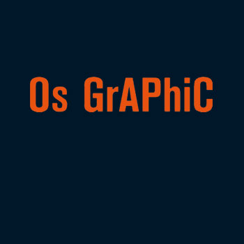 O.S. GRAPHIC- machines d'imprimerie